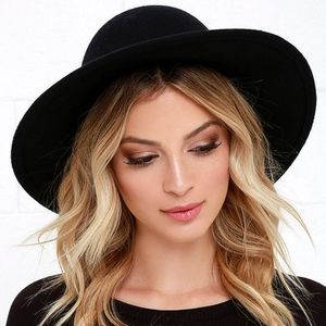 Rhythm black hat